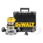 DeWalt Router Parts DeWalt DW618K Parts