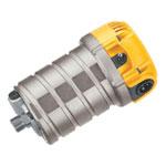 DeWalt Router Parts DeWalt DW618M Parts