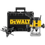 DeWalt Router Parts DeWalt DW621K-Type-1 Parts