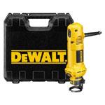 DeWalt Oscillating Cut-Out Tool Parts DeWalt DW660K-Type-1 Parts