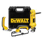 DeWalt Oscillating Cut-Out Tool Parts DeWalt DW660SK-Type-1 Parts
