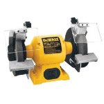 DeWalt Electric Grinder Parts DeWalt DW756 Parts