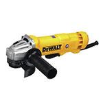 DeWalt Electric Grinder Parts Dewalt DWE402N-Type-4 Parts
