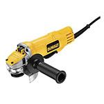 DeWalt Electric Grinder Parts Dewalt DWE4120N-Type-2 Parts