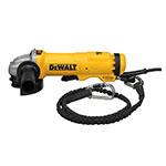 DeWalt Electric Grinder Parts Dewalt DWE4222N-Type-3 Parts
