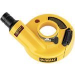 DeWalt Accessories Parts Dewalt DWE46170-Type-1 Parts