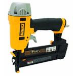 DeWalt Air Nailer & Stapler Parts Dewalt DWFP12231-Type-0 Parts