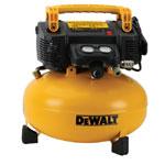DeWalt Compressor Parts Dewalt DWFP55126-Type-1 Parts