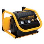 DeWalt Compressor Parts Dewalt DWFP55130-Type-1 Parts