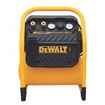 DeWalt Compressor Parts Dewalt DWFP55130-Type-2 Parts