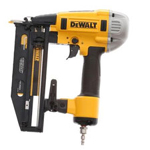 DeWalt Air Nailer & Stapler Parts Dewalt DWFP71917-Type-1 Parts