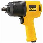DeWalt Cordless Impact Wrench Parts Dewalt DWMT70774-Type-0 Parts