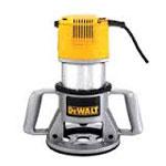 DeWalt Router Parts Dewalt DWP7518-Type-1 Parts