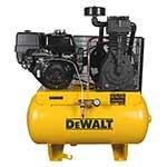 DeWalt Compressor Parts Dewalt DXCMH1393075-Type-0 Parts