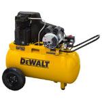 DeWalt Compressor Parts Dewalt DXCMPA1982054-Type-1 Parts