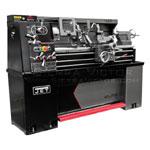 Jet Lathes Machines Parts Jet E-1440VS-(892030) Parts