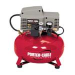 Porter Cable Air Compressor Parts Porter Cable E2002-Type-0 Parts