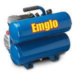 Emglo Compressor Parts Emglo E810-4V Parts