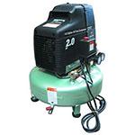 Hitachi Compressor Parts Hitachi EC10SB(S) Parts