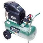 Hitachi Compressor Parts Hitachi EC10SC Parts