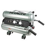Hitachi Compressor Parts Hitachi EC1110 Parts