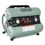 Hitachi Compressor Parts Hitachi EC119 Parts
