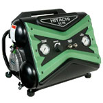 Hitachi Compressor Parts Hitachi EC119SA Parts