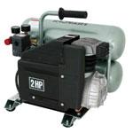Hitachi Compressor Parts Hitachi EC12 Parts