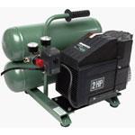 Hitachi Compressor Parts Hitachi EC12E4 Parts