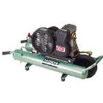 Hitachi Compressor Parts Hitachi EC16 Parts