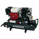 Hitachi Compressor Parts Hitachi EC2510E Parts