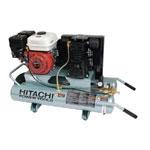 Hitachi Compressor Parts Hitachi EC25E Parts