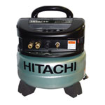 Hitachi Compressor Parts Hitachi EC510KIT Parts