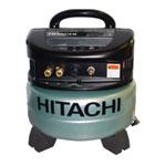 Hitachi Compressor Parts Hitachi EC510KIT Parts