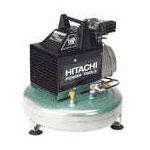 Hitachi Compressor Parts Hitachi EC6B Parts