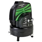 Hitachi Compressor Parts Hitachi EC79 Parts