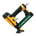 Bostitch Air Stapler Parts Bostitch EHF1838K-Type-0 Parts