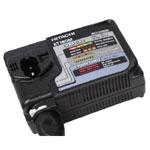 Hitachi Battery and Charger Parts Hitachi ET18DM Parts