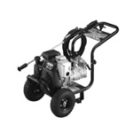 Devilbiss Pressure Washer Parts Devilbiss EXHA2425-WK-Type-1 Parts