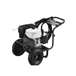 Devilbiss Pressure Washer Parts Devilbiss EXHP3540-Type-0 Parts