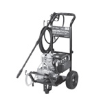 Devilbiss Pressure Washer Parts Devilbiss EXWGC2225-Type-4 Parts