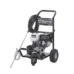 Devilbiss Pressure Washer Parts Devilbiss EXWGC3030-Type-0 Parts