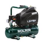 Rolair Compressor Parts Rolair FC1250LS3 Parts