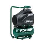 Rolair Compressor Parts Rolair FC1500HBP2 Parts
