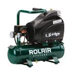 Rolair Compressor Parts Rolair FC1500HS3 Parts