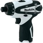 Makita Cordless Drill Parts Makita FD02ZW Parts
