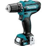 Makita Cordless Drill Parts Makita FD05 Parts