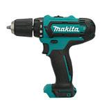 Makita Cordless Drill Parts Makita FD05R1 Parts