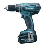 Makita Cordless Drill Parts Makita FD06 Parts