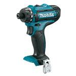 Makita Cordless Drill Parts Makita FD06Z Parts